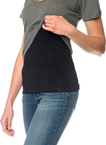 A Pea in the Pod Shaper Tummy Sleeve