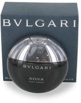 Bulgari Bvlgari Aqua Pour Homme Men's 1.7-ounce Eau de Toilette Spray