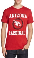 Junk Food Clothing Arizona Cardinals Graphic Tee