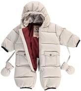 Pyrenex Authentic Snowsuit