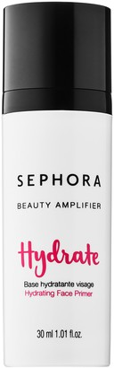 SEPHORA COLLECTION - Beauty Amplifier Hydrating Face Primer