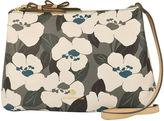 Liz Claiborne Bianca Crossbody Bag
