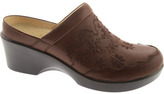 Isa Belle Women's Alegria by PG Lite Isabelle