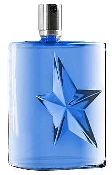 Thierry Mugler AngelMEN Refillable Spray