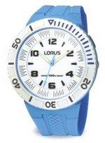 Lorus Sport R2369DX9 - Men's Watch