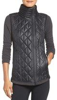 Zella Women's Brooklyn Quilted Vest