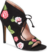 Betsey Johnson Caroline Sandals