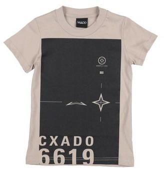 MADD T-shirt
