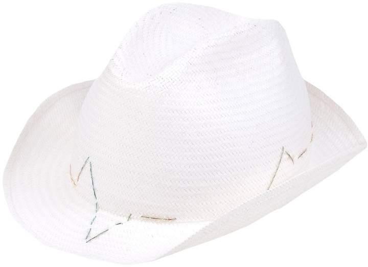 Flapper Hats - Item 46502749NG