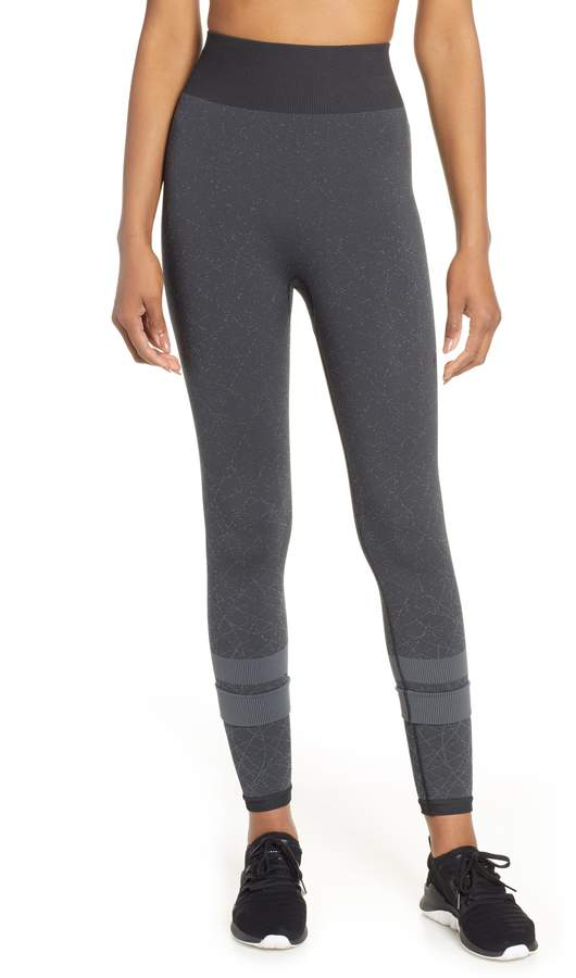 6d0ae48601803a Adidas Leggings Women - ShopStyle