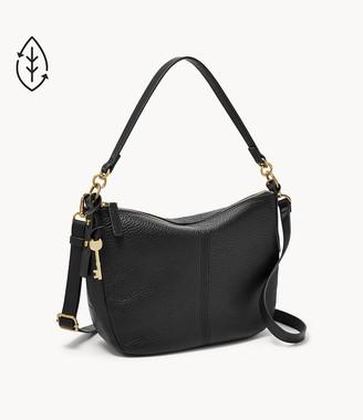 Fossil Jolie Crossbody Handbags ZB7716001