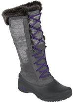 The North Face Women's Shellista II Tall Boot