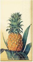 Bed Bath & Beyond Pineapple 16-Pack Disposable Guest Towels
