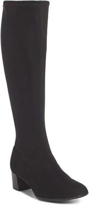 Munro American Newbury Boot