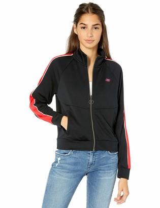 Skechers Women's Skechtech Full Zip Track Jacket