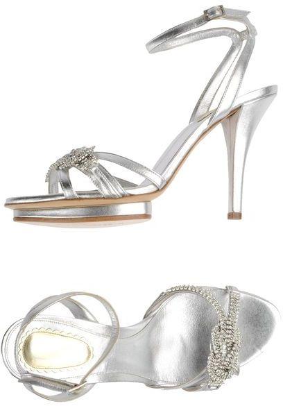 Lerre Platform sandals