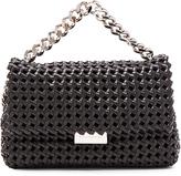 Stella McCartney Beckett Crossbody Bag