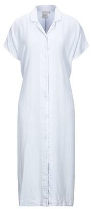 Elvine 3/4 length dress