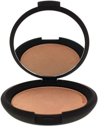 Becca 0.28Oz Champagne Pop Shimmering Skin Perfector Pressed Highlighter