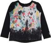 Catimini T-shirts - Item 37760966