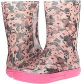 Furla Candy Rain Boot Women's Rain Boots