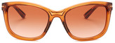 Oakley Women&s Drop In Squared Sunglasses