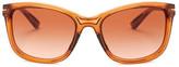 Oakley Women's Drop In Squared Sunglasses