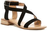 Franco Sarto Anisa Strappy Sandal