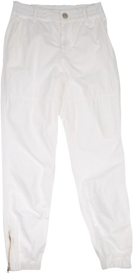 Bikkembergs Casual pants - Item 36769731