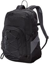 Patagonia Chacabuco Backpack 32L