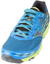 Mizuno Men's Wave Hayate 2 Trail Running Shoes 8128450