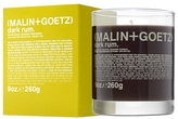 Malin+Goetz Dark Rum Scented Candle 260g