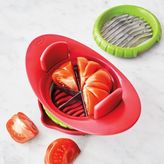 Chef'n HotHouse Tomato Slicer & Wedger