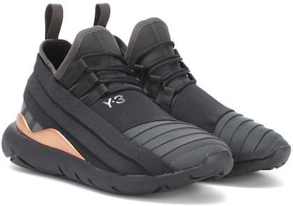 Y-3 Qasa Elle Lace 2.0 sneakers