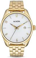 Nixon Bullet Watch, 38mm