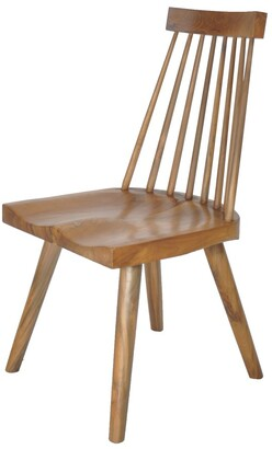 Soundslike HOME Aldfield Dining Chair