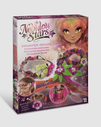 Nebulous Stars - Purple Activity Kits - Enchanted Fashion - Size One Size at The Iconic