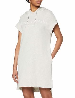 Marc O'Polo Women's 4411459165 Dress