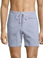 Onia Alek Board Shorts