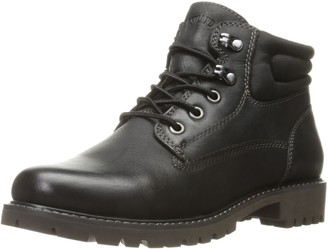 Eastland Women's Edith Chukka Boot