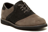 Florsheim Kennett Jr. II Saddle Shoe (Toddler, Little Kid, & Big Kid)