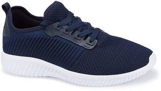 X-Ray Galeras Men's Sneakers