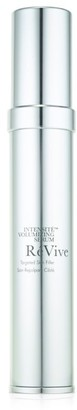 RéVive IntensiteTM Volumizing Serum