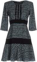 Annarita N. Short dresses - Item 34735519