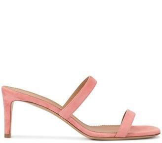 Mansur Gavriel Fino sandal