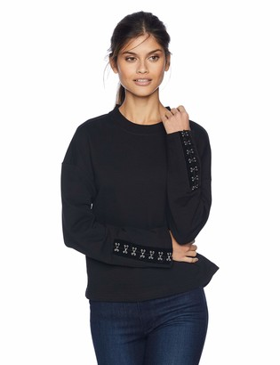 Paige Women's Manon Sweatshirt