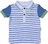 Henry Cotton's Polo shirts - Item 12132824