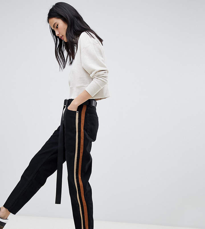 2c117fccc6 Bershka Women's Jeans - ShopStyle