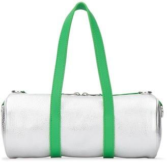 Simon Miller Small Holdall Bag