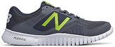 New Balance Men's MX613v1